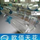 粉末喷涂铝单板供商;粉末喷涂铝单板厂家/直销价格;合肥粉末喷涂铝单板