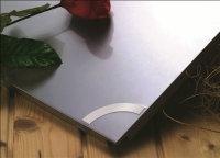 铝天花板供应商图片
