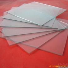 供应日本旭硝子超薄玻璃、玻璃原材料批发