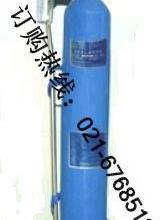 供应氧气瓶价格图片