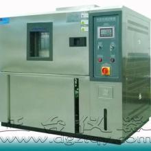 供应恒温恒湿设备,恒温恒湿试验机,恒温恒湿设备廠家批发