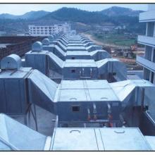 供应白铁工程/深圳白铁工程/白铁工程