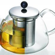 卡比特泡茶壶图片