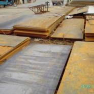 天津16mn容器板图片
