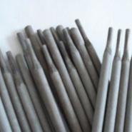 HS111钴基堆焊焊丝图片