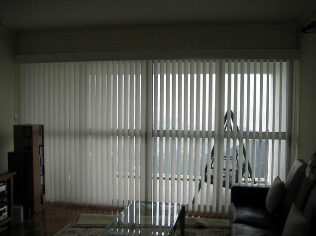 供应杨浦办公卷帘定做杨浦区窗帘定做遮光窗帘