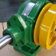 供应锻造护刃器切刀片锻造刀杆缸头