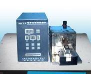 电池镍片点焊机图片