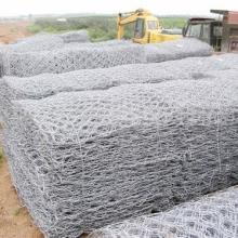 供应石笼网草原围栏网牛栏网