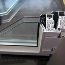 供应铝塑复合型材