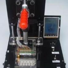 供应深圳龙岗LCD背光测试架生产厂家