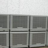江北超静音环保空调冷风机报价,江北超静音环保空调冷风机供应商