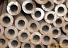 天津无缝钢管无锡化肥管图片