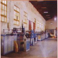 A级阻燃建筑保温材料