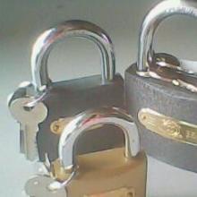 供应三环锁子