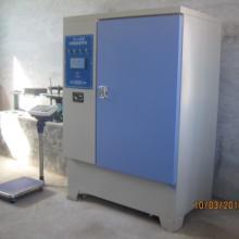 供应水泥试验仪器沥青试验仪器图片