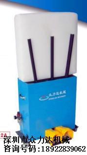 供应软垫外套填充机