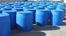 供应树脂控制剂