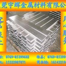 5056铝排,5056铝排厂家,进口铝排,方形铝排,扁形铝排