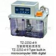 广州数控车床油泵图片