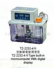 数控车床油泵图片/数控车床油泵样板图 (1)