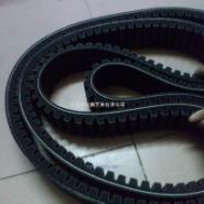 广州机床厂数控车床主轴皮带图片