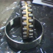 广州机床厂车床轴承图片