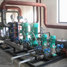 供应农林灌溉控制柜化工厂自动控制柜