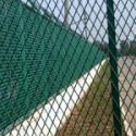 电焊网片护栏图片