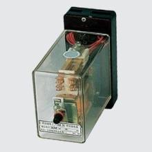 供应中间继电器DZB-200