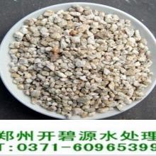 供应张家口生活饮用水麦饭石出厂价格