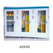 带电工作工具柜耐温工具柜新工具柜图片