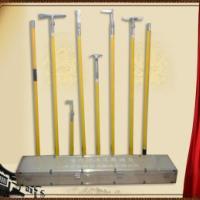 供应除冰工具除冰工具组合/使用五星除冰工具/电力除冰工具除冰简单