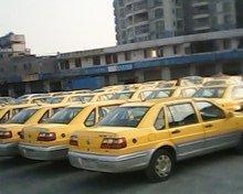 上海下线车广州下线车销售