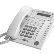 供应东莞松下KX-T7730CN功能电话机 松下多功能电话机