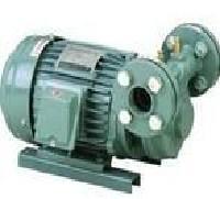 供应高压漩涡泵供应商