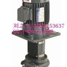 供应广东涂装设备专用泵公司