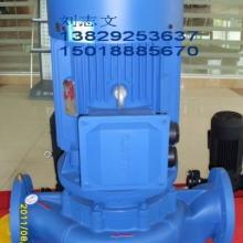 供应空调泵原理