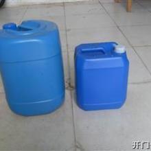 供应燃料油添加剂,甲醇添加剂