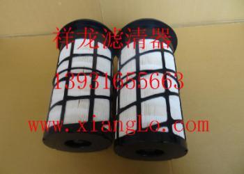 600-211-5142机油滤芯图片