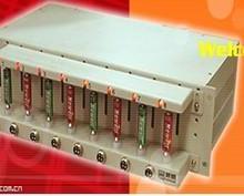 供应高精度电池测试仪