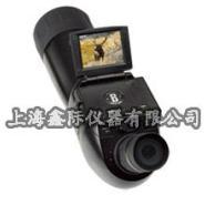 数码拍照望远镜11-1545型图片