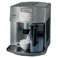 供应喜客咖啡机维修,上海喜客咖啡机维修Saeco喜客咖啡机维修
