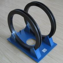 FE-1M/3M磁场测试亥姆霍兹线圈FE1M/3M磁场测试亥姆霍兹批发