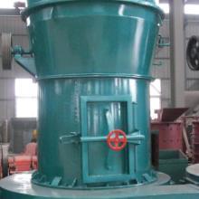 供应滑石磨粉机_脱硫磨粉机