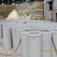 供应水泥制品26