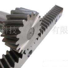 供应台湾磨齿齿轮图片
