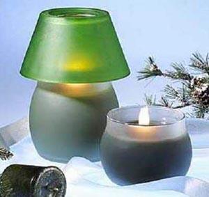 玻璃烛台生产厂出厂价玻璃蜡烛台厂