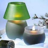 福建玻璃瓶销售福州玻璃制品包装