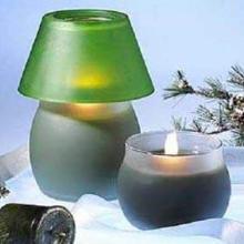 福建玻璃瓶销售福州玻璃制品包装批发